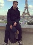 Kirill, 19  , Lueneburg