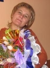 Evgeniya, 50, Russia, Moscow