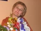 Evgeniya, 50 - Just Me Photography 1