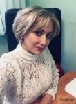 Olesya, 52  , Moscow