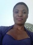 Ayandabeauty, 36  , Benoni