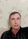 Aleksey, 35  , Staryy Oskol