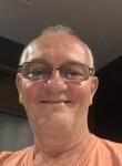 kptraveler, 70  , Charlottesville
