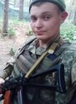 Sasha Melnik, 20  , Radomishl