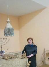 Tatyana, 59, Russia, Tyumen