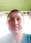 Evgeniy, 45  , Vyshniy Volochek