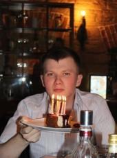 Ivan, 32, Russia, Saint Petersburg