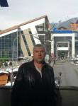Yuriy, 44  , Sochi