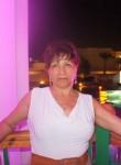 tamara, 54  , Tomsk