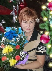 Наталія, 61, Россия, Дагомыс
