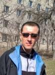 Vіktor, 39  , Haysyn