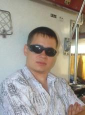 Vlad, 32, Ukraine, Poltava