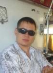 Vlad, 31, Poltava