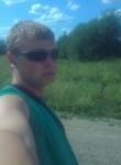 Александр, 26 лет, Кунгур