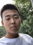Vladimir, 20  , Cheonan