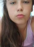 Miroslava, 18, Blagoveshchensk (Amur)