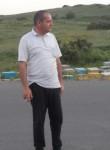 macid, 53  , Nakhchivan