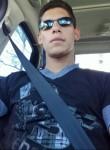 Joel, 21  , Barranqueras