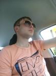 vladimir, 25  , Kraskovo