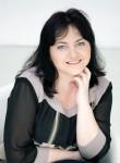 Veronika, 42, Minsk