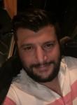 abdullah, 27  , Aksehir