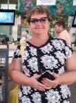 Tatyana, 55, Mykolayiv