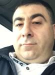 Aram, 40  , Moscow