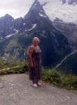 Lyudmila, 68  , Bryansk