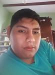 Ronald, 18  , Santa Cruz de la Sierra