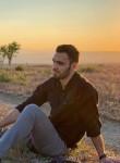 Murad, 24, Makhachkala
