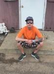 Eric, 32  , Dickinson (State of North Dakota)