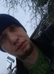Dmitriy, 30  , Svetogorsk