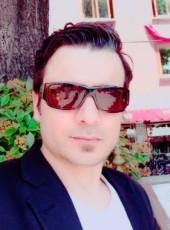 mesut, 30, Türkiye Cumhuriyeti, Diyarbakır