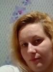 Tatyana, 34  , Kshenskiy