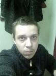 Evgeniy, 19, Soledar
