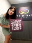Ekaterina, 39  , Sayanogorsk