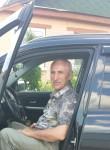 Nikolay, 64, Ryazan