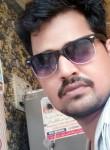 arshadkhan, 25 лет, Panvel