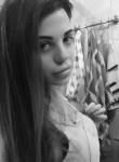 Julia Tender, 30, Saint Petersburg
