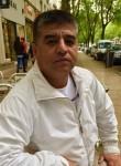 madjid, 53  , Grasse