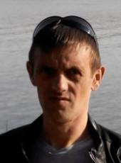 Mstislav, 39, Russia, Shakhty