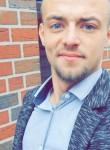 Willi, 25  , Nordhorn