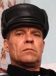Vladimir, 55  , Boguchany