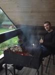 Vasiliy, 39  , Parfino