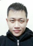 孤單情人, 37, Taipei