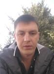 Mikhail, 29  , Vyksa
