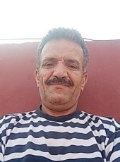 Aguil ahmed, 48, Morocco, Rabat