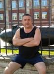Valeriy, 54  , Vologda