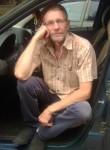 Yuriy, 51  , Ufa