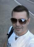 Leshiy, 39  , Koryazhma